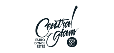 Central Glam