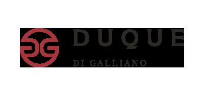 Duque Di Galliano