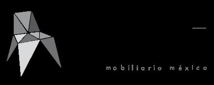 Mobiliario México