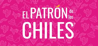 Patrón de los Chiles