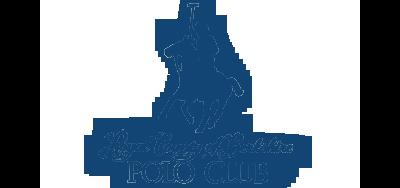 Polo Club Royal County of Berkshire