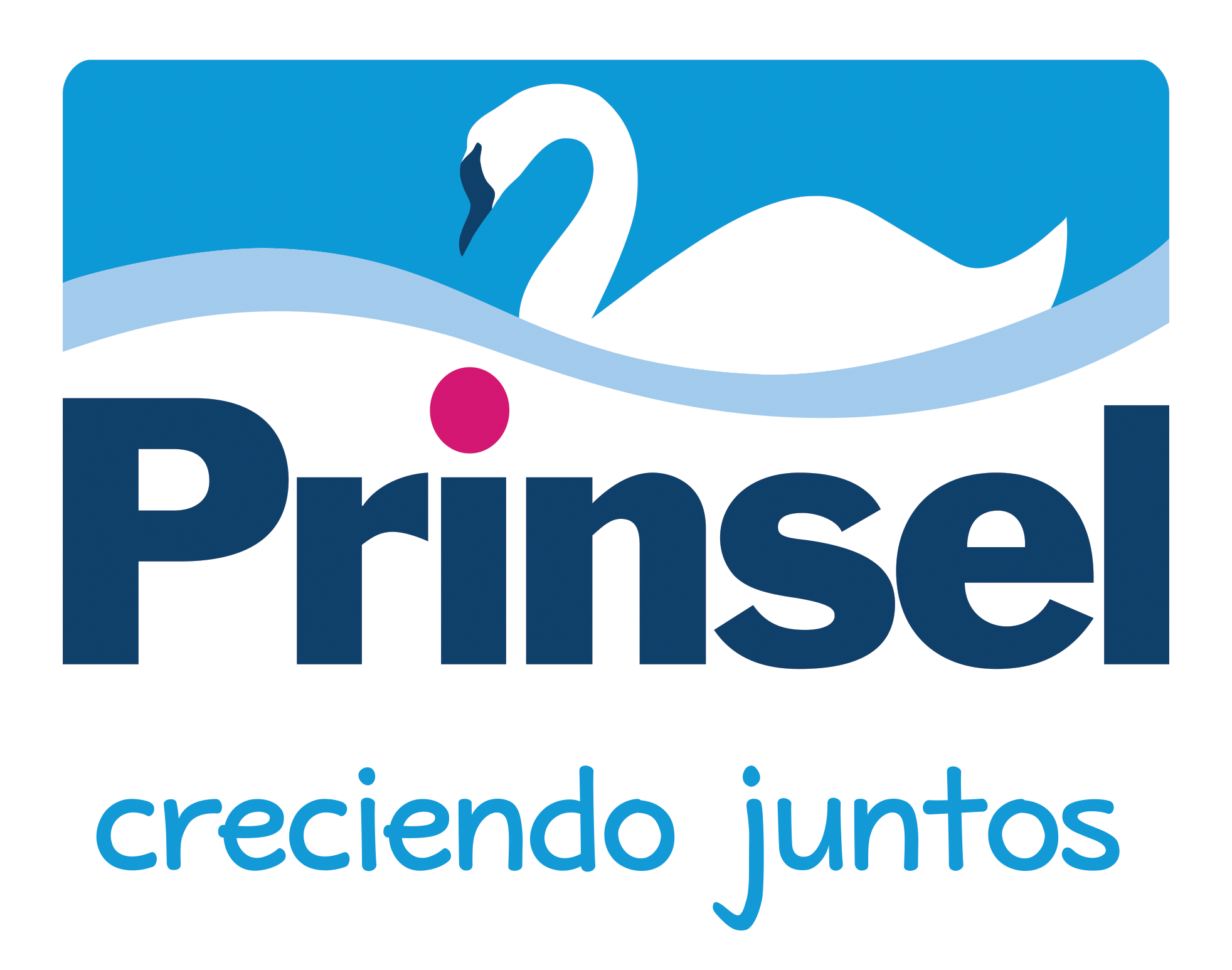 Prinsel