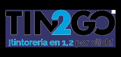 TIN2GO