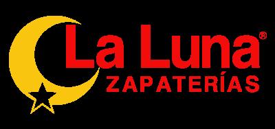 Zapaterías La Luna
