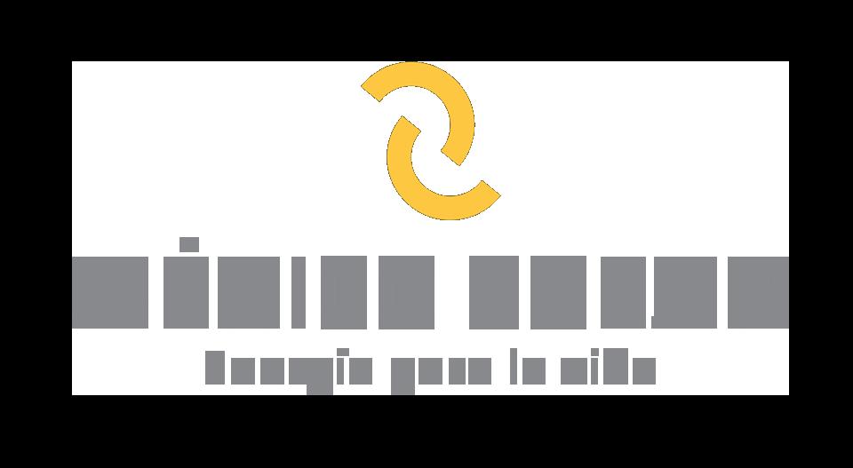 México Solar